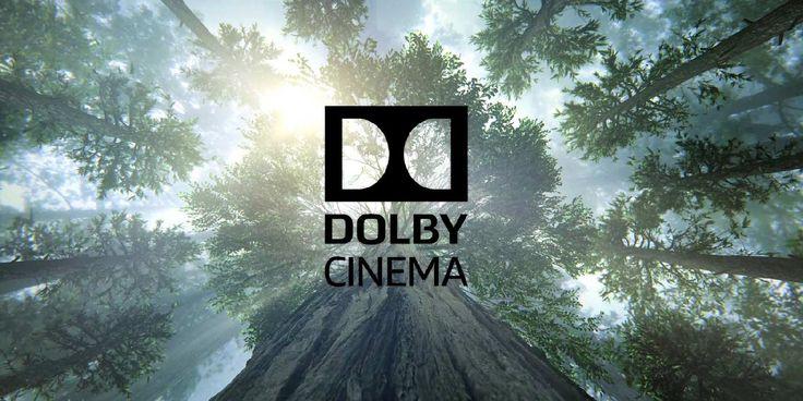 Le Dolby cinema, le plus récent des formats de projection premium, débarque enfin en France ! Quels sont ses vrais atouts face à une séance numérique standard et à l'IMAX ? Après comparaison sur deux séances de Star Wars 8, voici notre avis sur cette nouvelle technique de pointe !