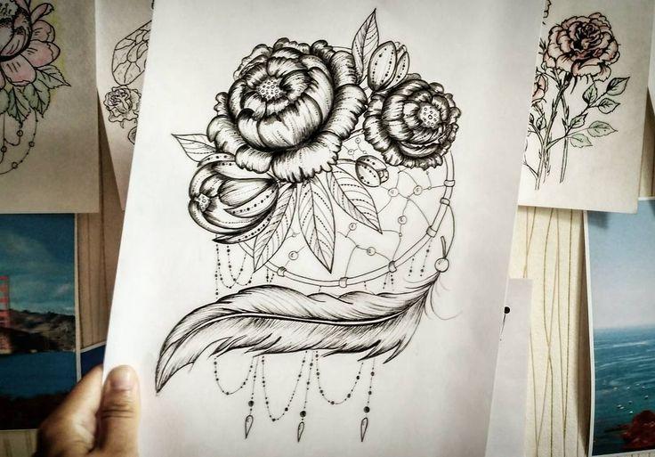 87 отметок «Нравится», 6 комментариев — Artist / HennaArtist / Blog (@injurka) в Instagram: «🌹 . . . . . . . . #яхудожник #sketchbook #sketch #art #artbook #artist #mehendiart #mehndi…»