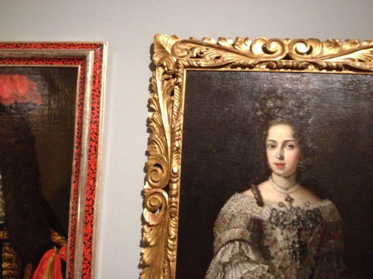 Medici Capella by Lenn