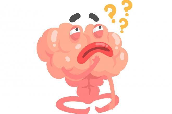 いじめをすれば脳が傷つきます...そんな「脳科学」を使った道徳授業が実際に、小中学校で行われています。さて、これは科学的に正しいのでしょうか? いや、そもそも「科学知識」を根拠にした道徳ってどうなんでしょう? 道徳授業の「科学」を調べました。