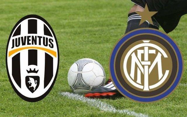 Le Pagelle di Inter-Juventus, un mostro e due fantasmi a Milano Conclusa la lotteria dei calci di rigore, la Juventus va in finale di Coppa Italia, dopo che  la gara ai tempi regolamentari tra Inter e Juventus vinta dai nerazzurri 3-0 ai tempi regolamentari che h #inter #coppaitalia #juventus
