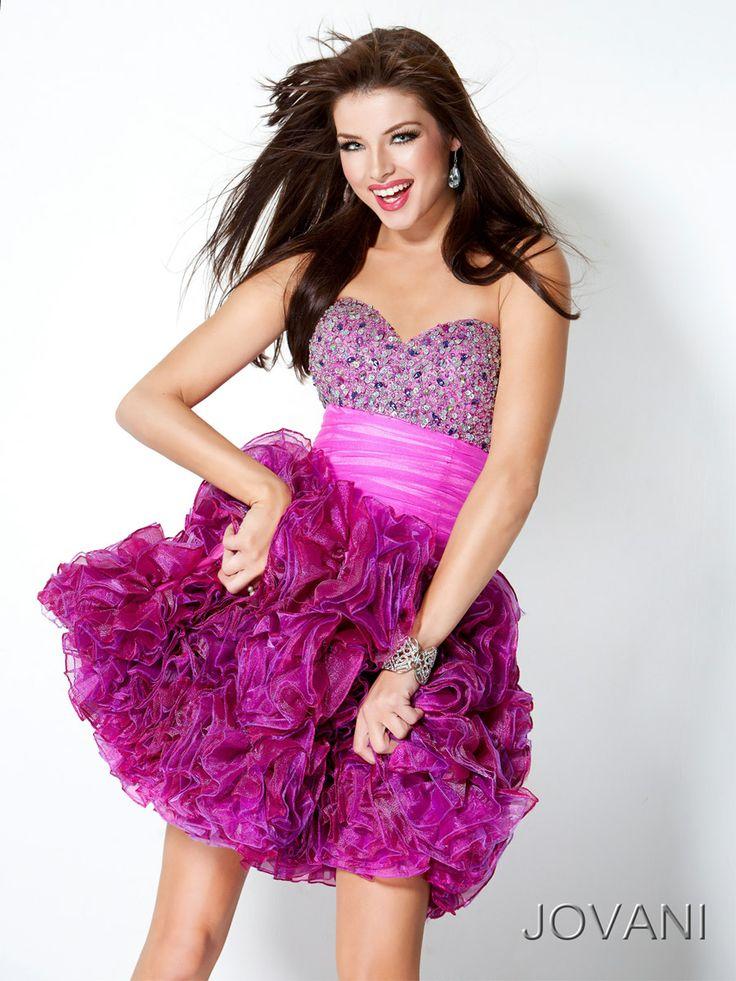 59 besten Dancing queen dresses Bilder auf Pinterest | hoch niedrig ...