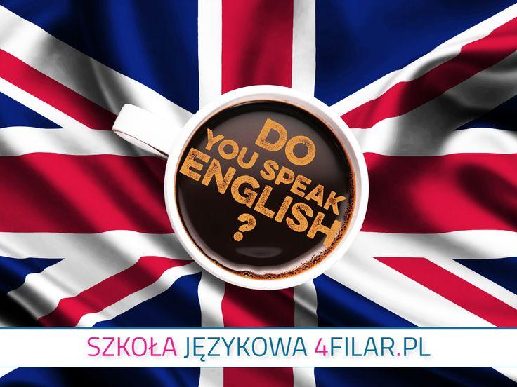 Z nami nauczysz się języków obcych bez granic! Zapisz się już dziś do naszej szkoły językowej http://szkolajezykowa4filar.pl/