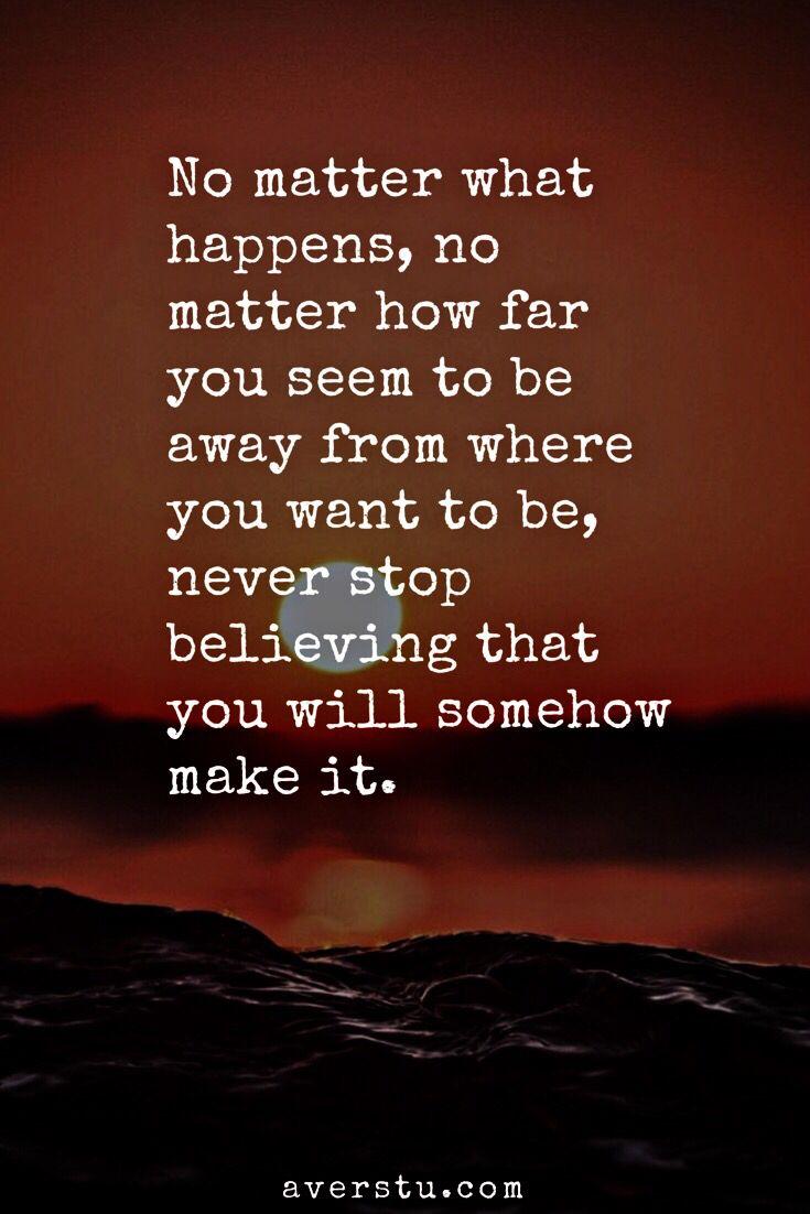 33 Life Changing Rumi Quotes Rumi Quotes Broken Quotes Quotes