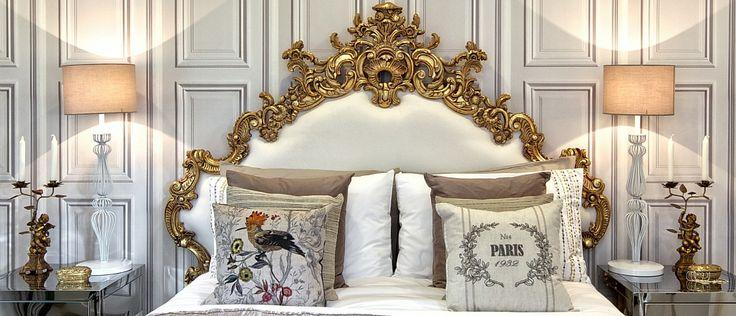 Suna Interior Design | Boutique interior design consultancy, Wimbledon