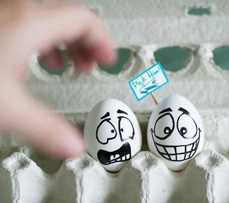 If you know about this... lol egg joke