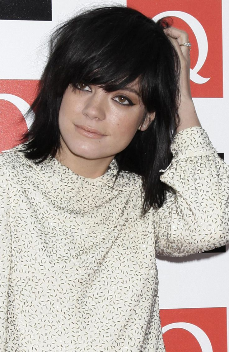34 best lily allen images on pinterest lily allen irises and lilies lily allen lyrics to lily allen songs hexwebz Image collections