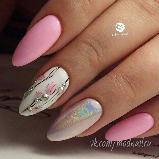 Nail Art Central Park Mall: 45502 Best Innovative Ideas For Nails And Face!! Images On