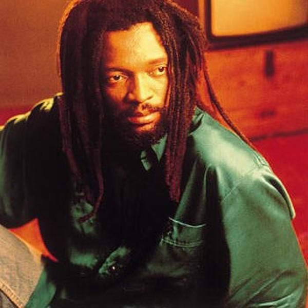 Lucky Dube August 3,1964: Lucky Dube was born. He was South Africa's biggest-selling reggae artist. He was murdered during a carjacking in Johannesburg. He was 43 years old.