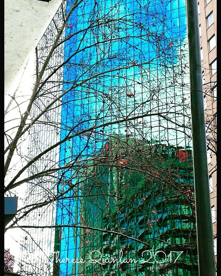#melbourne #architecture #beautiful