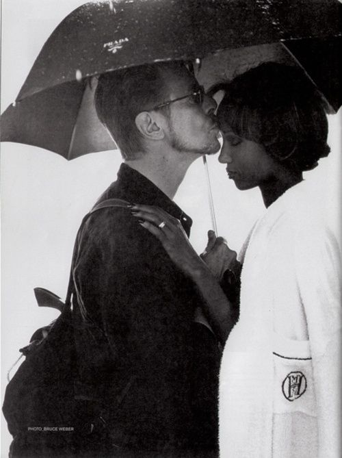 """::LoVE:: """"i was naming the children the night we met … it was absolutely immediate."""" ~david bowie on wife iman the two celebrated 21 years of marriage in march.."""