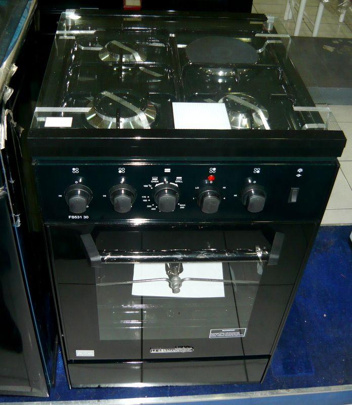 Countertop Burner Philippines : La Germania gas range 3 gas burner + 1 electric hotplate ~ for cooking ...