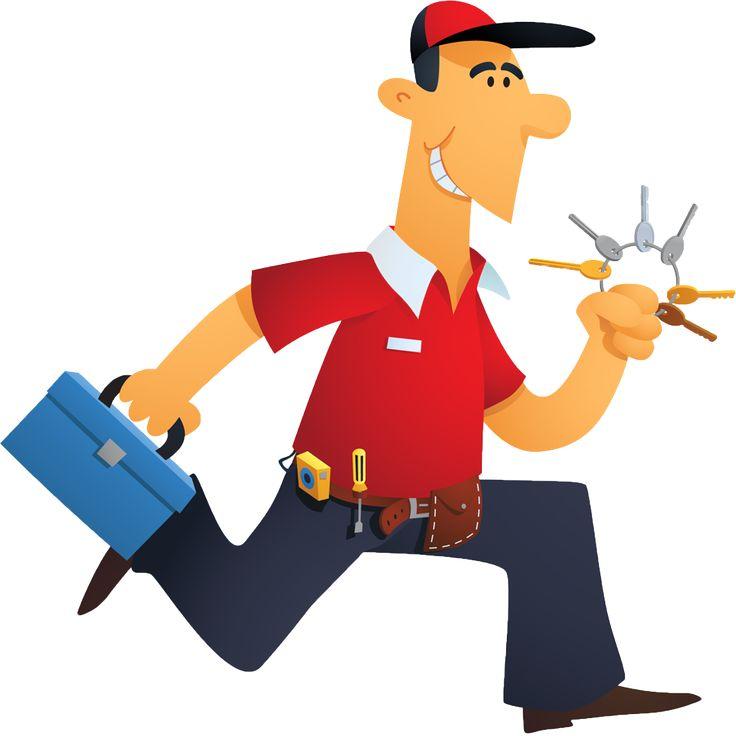 ¿Cómo contratar Cerrajeros Sabadell? - http://www.ieab.es/como-contratar-cerrajeros-sabadell/