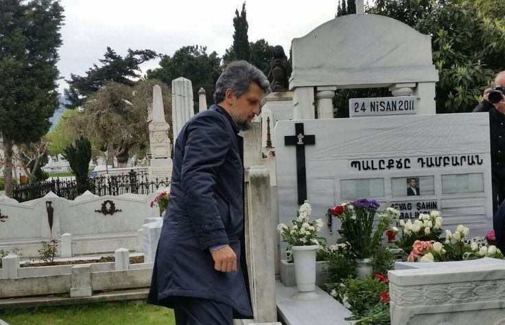 April 24 in Turkey: Still No Justice for the Murdered Armenian Serving in the Turkish Army