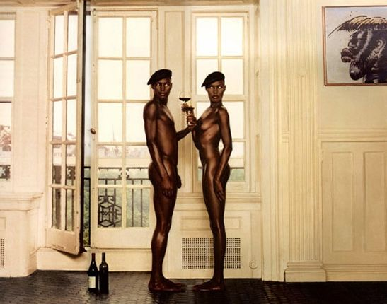 You the the jones twins nude what necessary