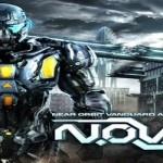 L'actu jeux-vidéos iOS du jeudi 3 mai 2012