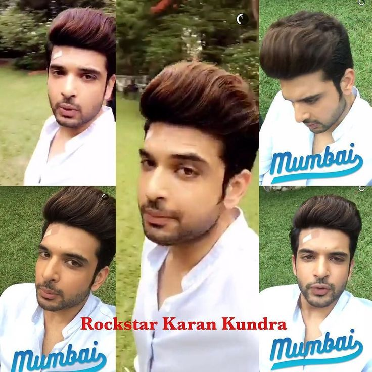 #handsomeinwhite #rockstar @kkundra #snapchatting #onthesets #ykagh with fans…