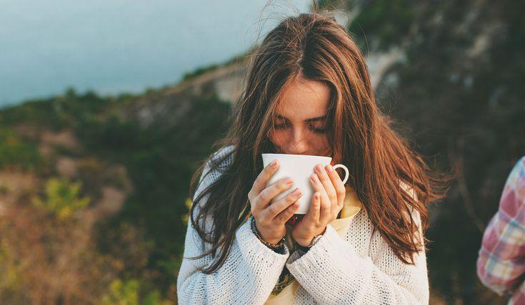 De waterkoker opnieuw aanzetten voor een tweede kopje thee? Dit blijkt een slecht idee te zijn. Wij leggen je uit hoe dit zit.