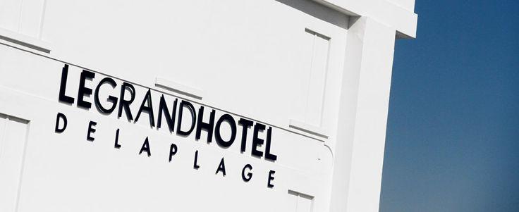 les 25 meilleures idées de la catégorie hotel biscarrosse plage