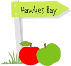 header picture for Hawkes Bay