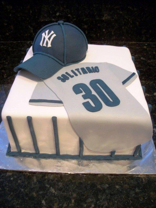 Remarkable 28 Male 30Th Birthday Cake Designs 30 Birthday Cake Birthday Personalised Birthday Cards Paralily Jamesorg