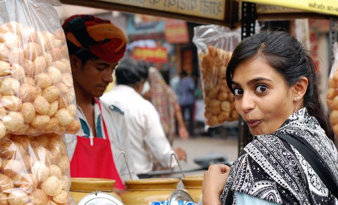 7 Reasons Why Women Have More Junk Food Cravings