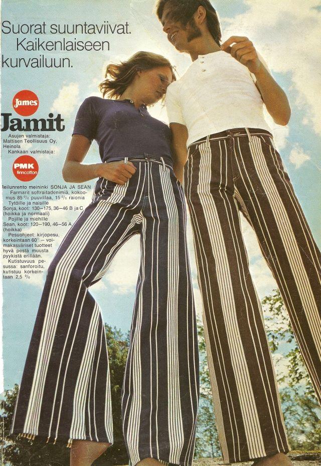 Kaks´plus 1972  (70-luvulta, päivää ! -blogi)