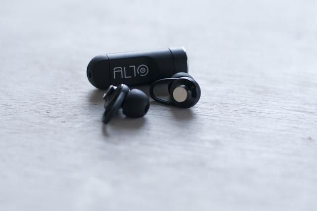 7 Best Workout Headphones for Every Budget (and Need): ALTO Earbuds