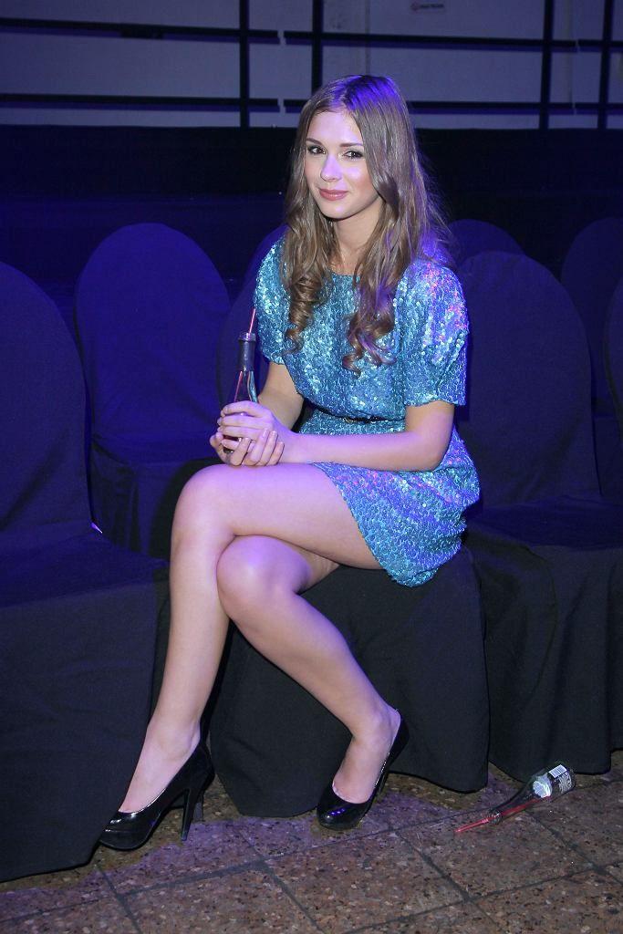 Topless Legs Anna Wendzikowska  nude (44 foto), Snapchat, cleavage