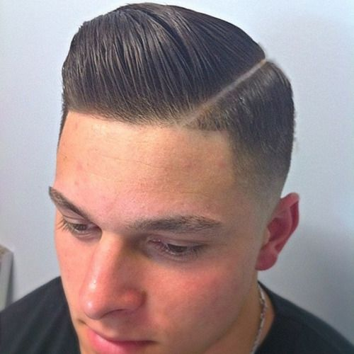 31 best josh images on pinterest men hair styles mans hairstyle haircut winobraniefo Images