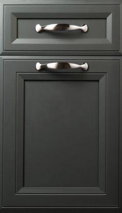 25 Best Ideas About Cabinet Door Styles On Pinterest