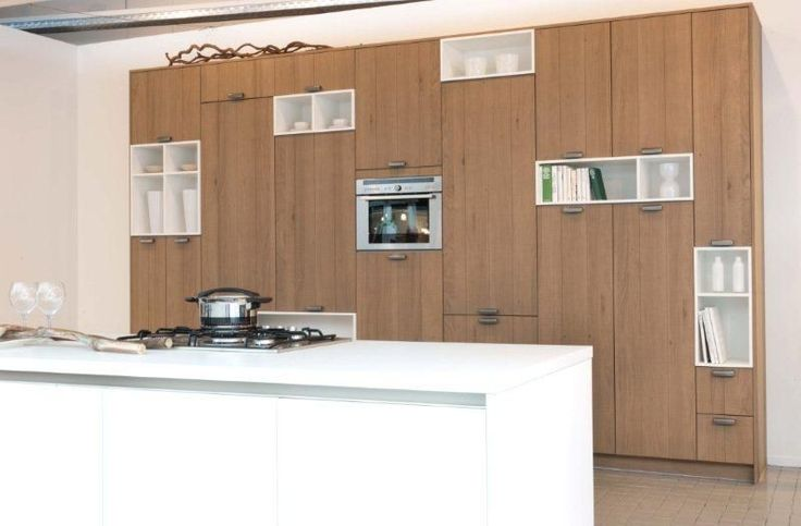 Oak Line Edition   Rotpunkt Küchen NL | KITCHENS U2013 COZINHAS | Pinterest