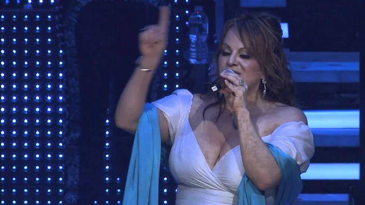 Yo Soy Una Mujer (En Vivo Nokia Theater Los Angeles 2010) (+lista de rep...