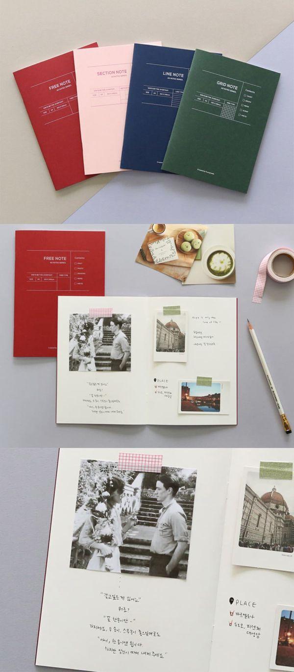 Myo A5 Planner Mochithings Home Office Design Organization Ideas Bat