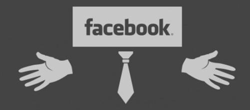 Facebook se impone a las redes corporativas en el entorno laboral TIC español