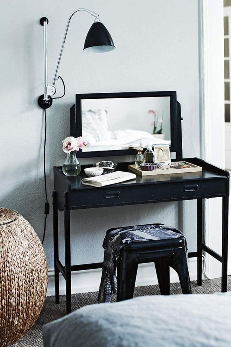 1000 Images About Small Spaces On Pinterest Storage Ideas Nooks And Interior Stylist