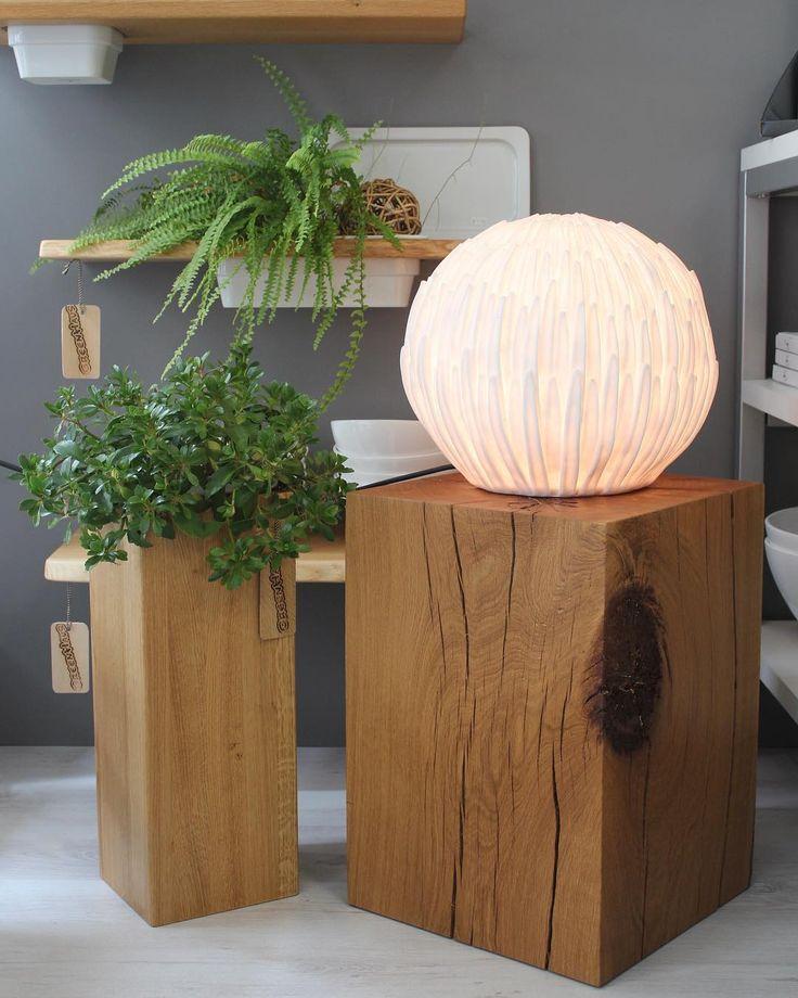 7 besten greenhaus dekos ulen aus eichenholz bilder auf pinterest eiche edelstahl und garten. Black Bedroom Furniture Sets. Home Design Ideas