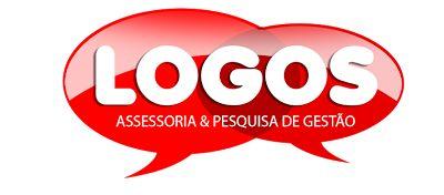 RN POLITICA EM DIA: RECORDE: 41% DOS BRASILEIROS COM MAIS DE 18 ANOS E...