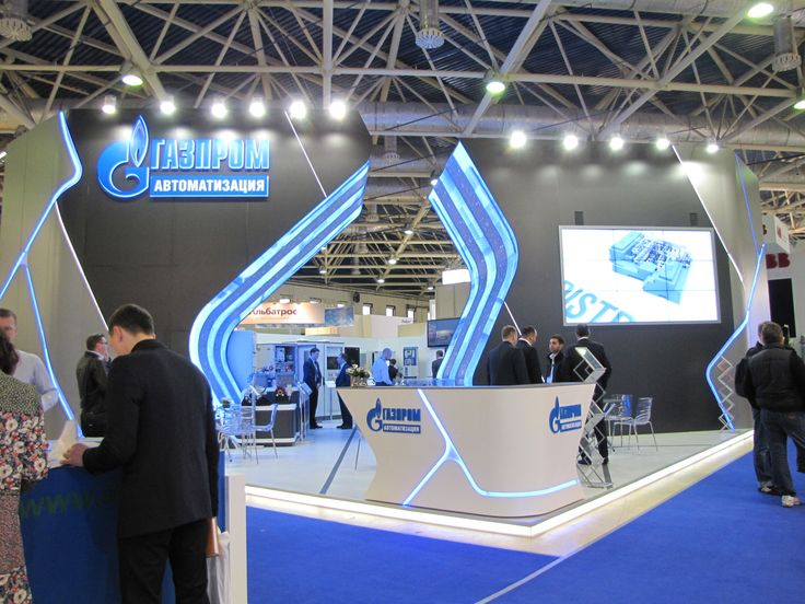 Exhibition Stand Builders Leicester : Best ideas about exhibition stand builders on