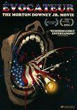 Evocateur: The Morton Downey Jr. Movie [DVD] [English] [2012], 21061219