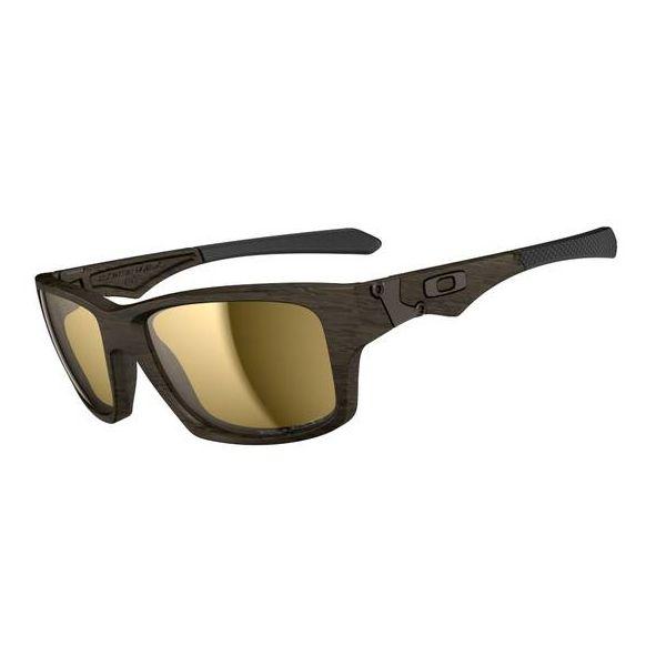 oakley prescription sunglasses us  oakley jupiter squared polarized sunglasses