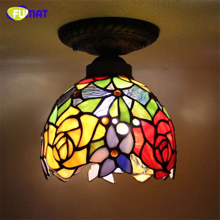 Best 25 Glass Ceiling Ideas On Pinterest: Top 25+ Best Led Ceiling Lights Ideas On Pinterest
