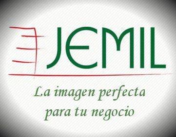 JEMIL RENTA DE OFICINAS PRIVADAS Y AMUEBLADAS, SALA DE JUNTAS Y OFICINAS VIRTUALES...