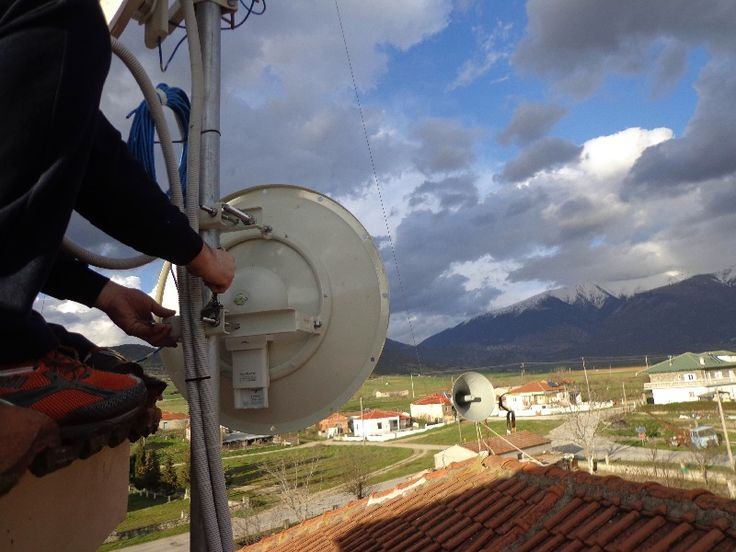 Sarantaporo.gr: Προβολή ντοκιμαντέρ στην Ελασσόνα