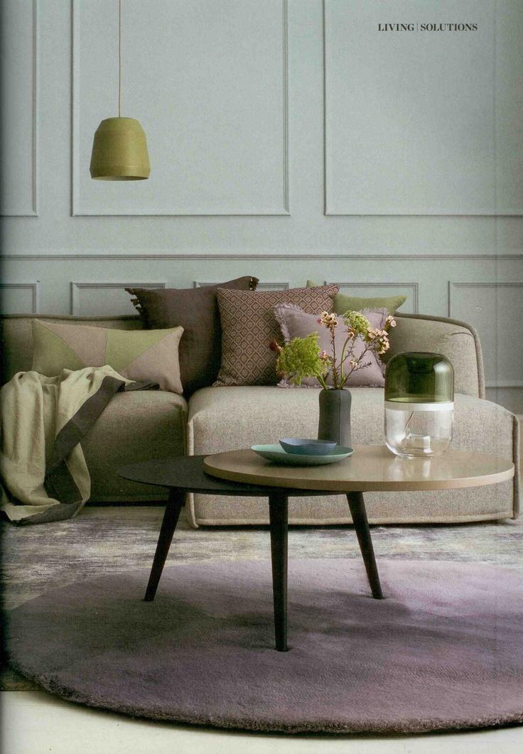 Living Room Ideas Uk 2013 122 best elle decoration uk images on pinterest | home