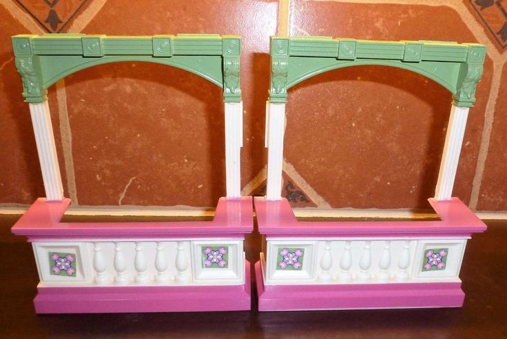 LOVING FAMILY GRAND MANSION Window Replacement Parts DOLLHOUSE FISHER PRICE | Toys & Hobbies, Preschool Toys & Pretend Play, Fisher-Price | eBay!