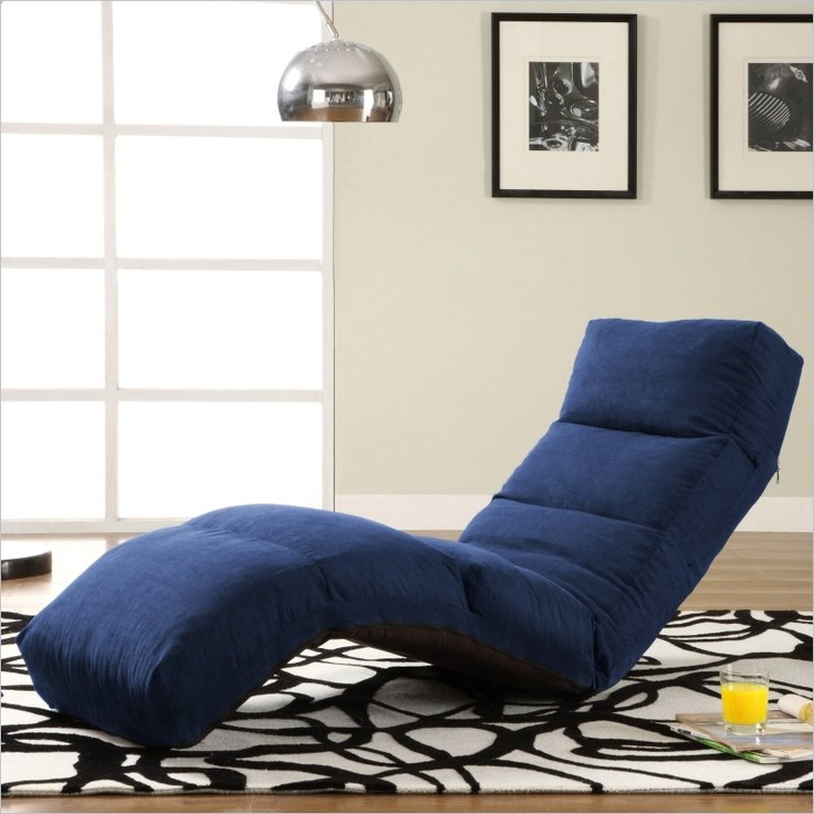 69 best chaise lounges images on Pinterest