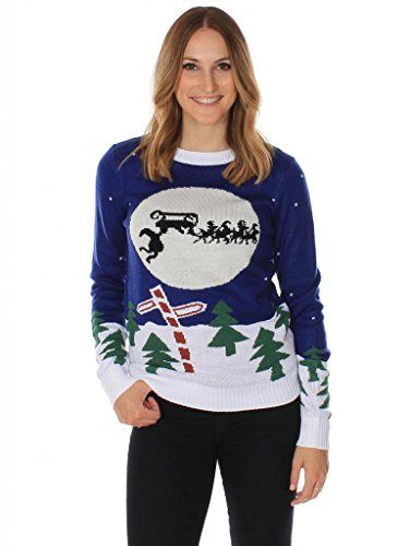 13 best Dirty Santa Sweaters images on Pinterest   Christmas gifts ...