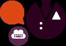 Fast, secure and stylishly simple, the Ubuntu operating system is used by 20 million people worldwide every day.