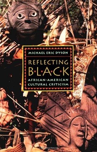 essay black culture america